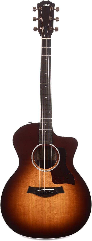 best acoustic guitar under 2000