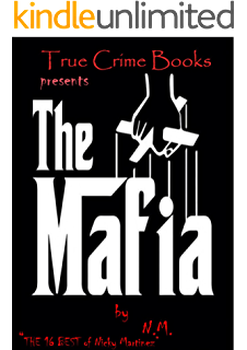 New york city gangland images of america ebook arthur nash the mafia true crime books fandeluxe Images