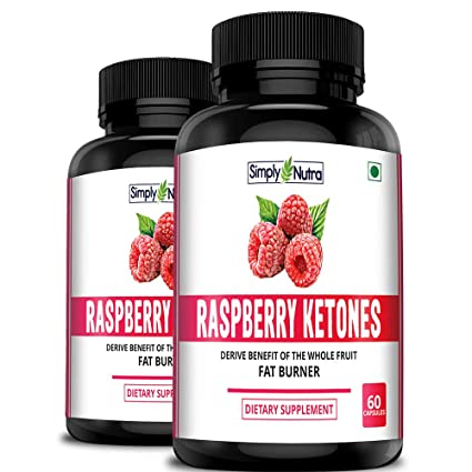 Raspberry Ketones Benefits In Hindi Raspberry