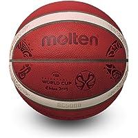 Molten Fiba Special Edition BG5000 - Balón de Baloncesto