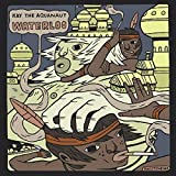Waterloo by Kay the Aquanaut (2011-03-29)
