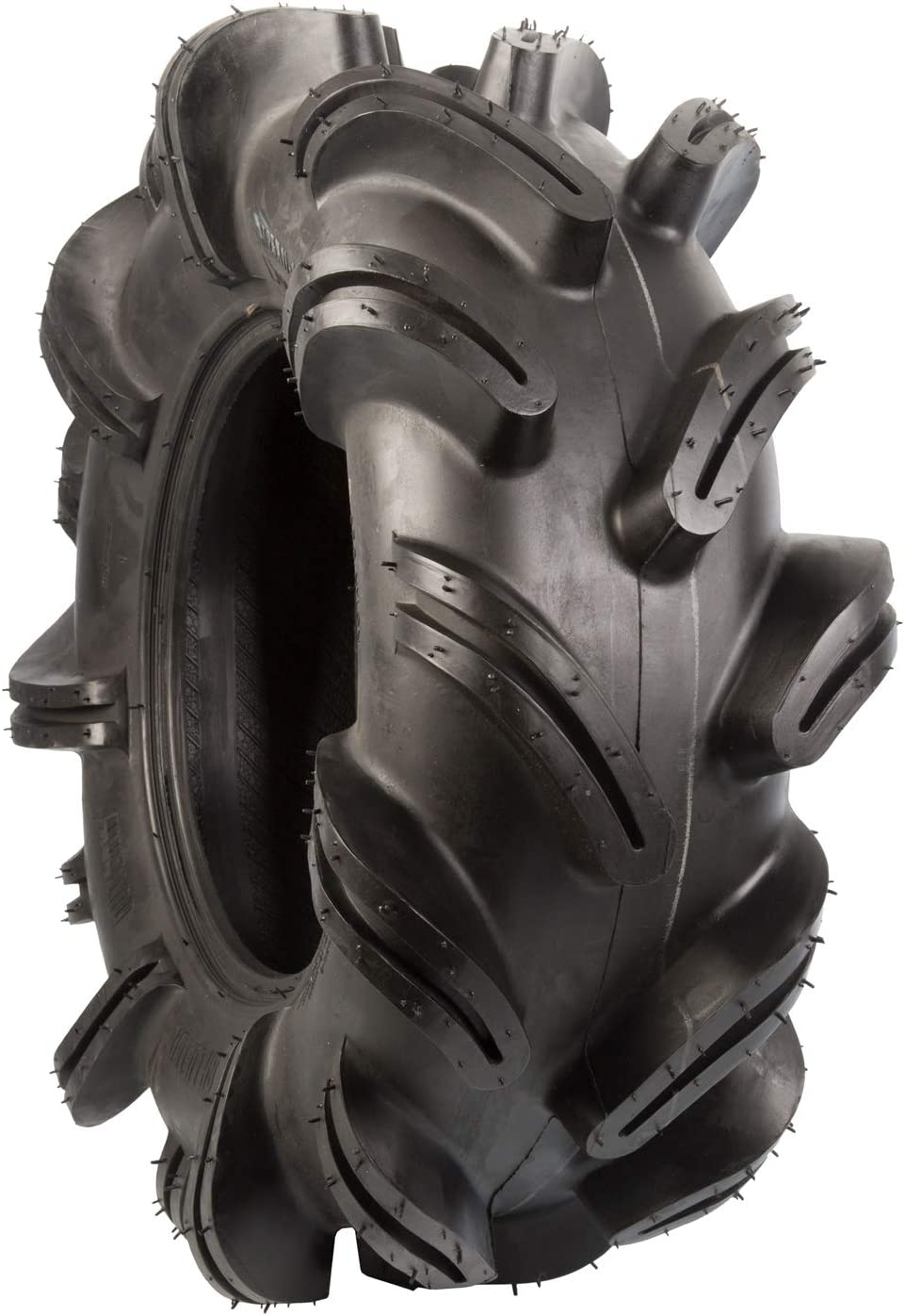 Polaris RZR 900 1000 Highlifter Outlaw 2 Tire 29.5x9.5x14
