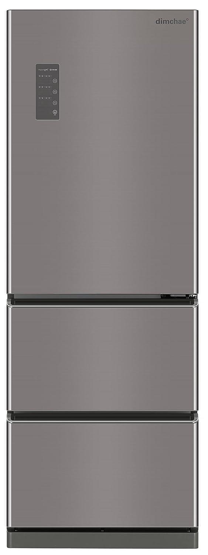 Dimchae Kimchi Refrigerator 418 L (14.76 Cu. Ft.) DPEA-427TRT (Standing Type)