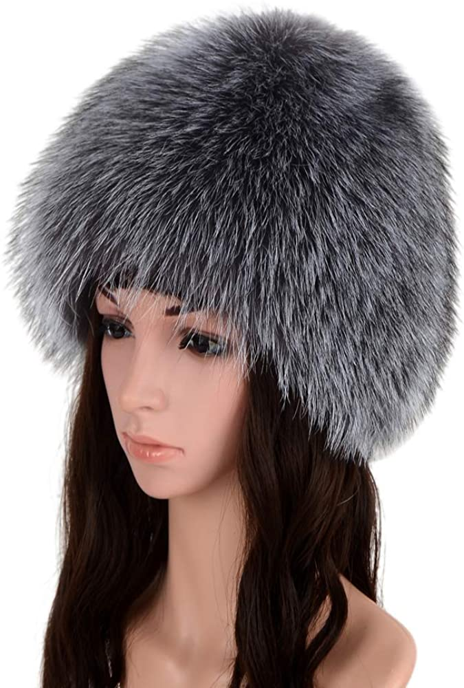 MH Bailment Winter Hats...