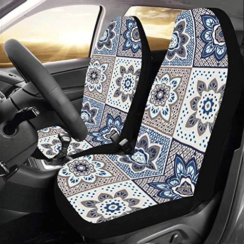 car seat cover barcelona - 6