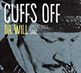 Cuffs Off by Dr Will
