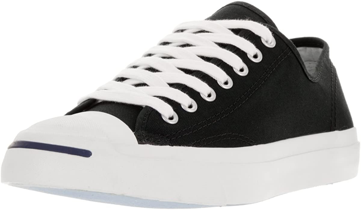 Converse Jack Purcell CP OX Shoes
