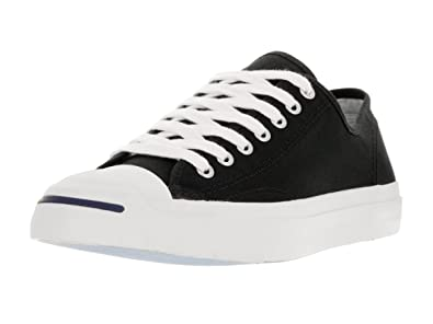 e9c1cb3d3f7d8a Amazon.com  Converse Jack Purcell CP OX Shoes  Shoes