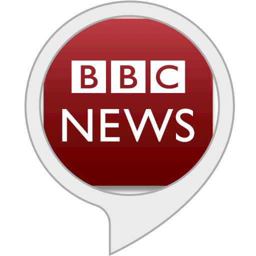 World in pictures bbc news video one minute summary