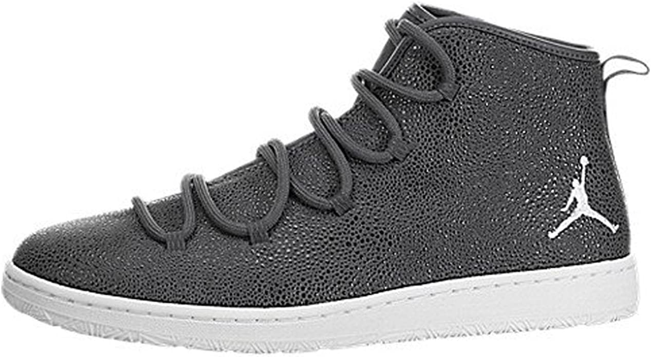 Amazon.com | Jordan Nike Galaxy High