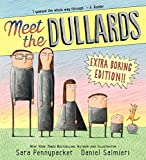 img - for Meet the Dullards book / textbook / text book
