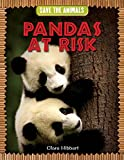 img - for Pandas at Risk (Save the Animals) book / textbook / text book