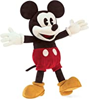 Folkmanis Mickey Mouse Hand Puppet