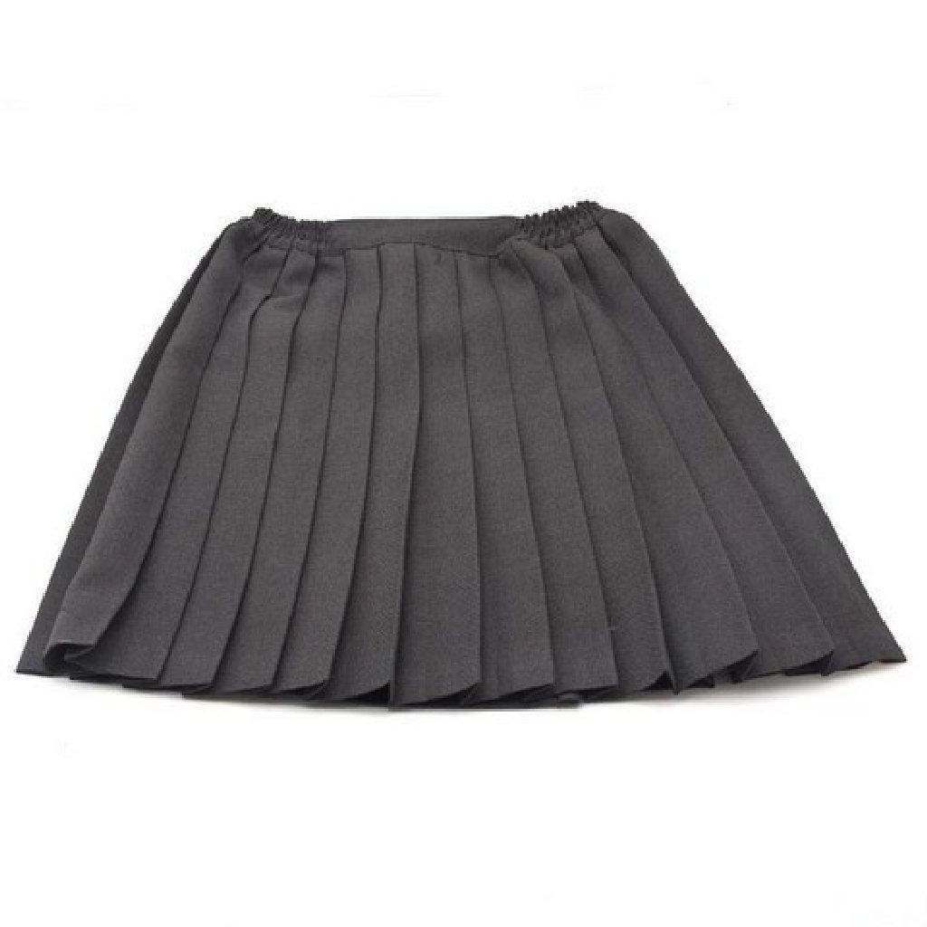 b39de0aad Como Hacer Una Falda De 4 Tablones | Wig Elegance