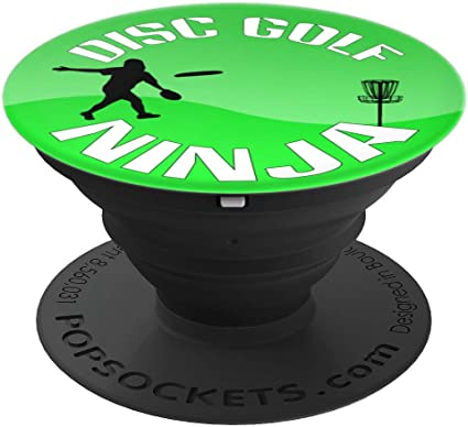 Disc Golf Shirt, discgolf, frisbee, grip it