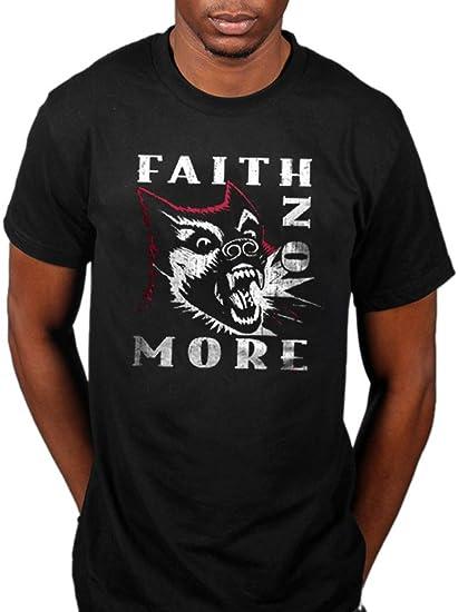 Faith No More Angel Dust New Men/'s Hoodie Longsleeve