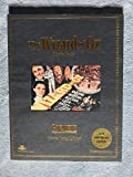 img - for The Wizard of Oz: The Screenplay by Noel Langley (1994-01-24) book / textbook / text book