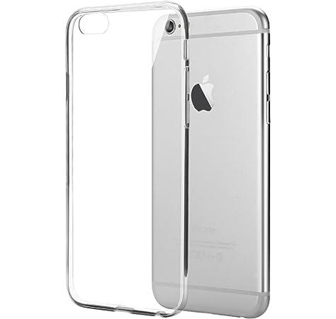 Apple iPhone 6s 16GB Oro (Reacondicionado): Amazon.es: Electrónica