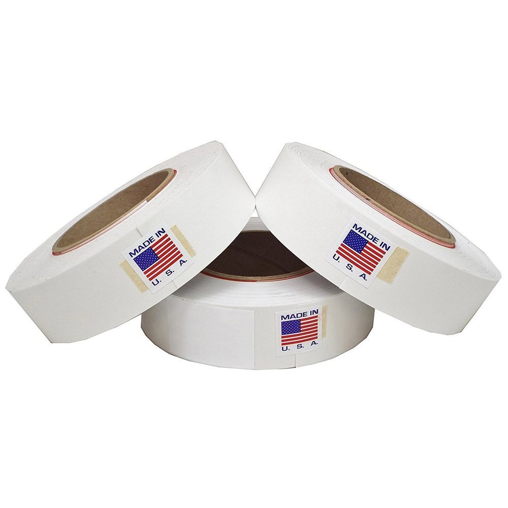 Preferred Postage Supplies Connect Tape for Pitney Bowes Postage Machine Connect