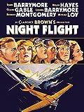 Night Flight (1933)