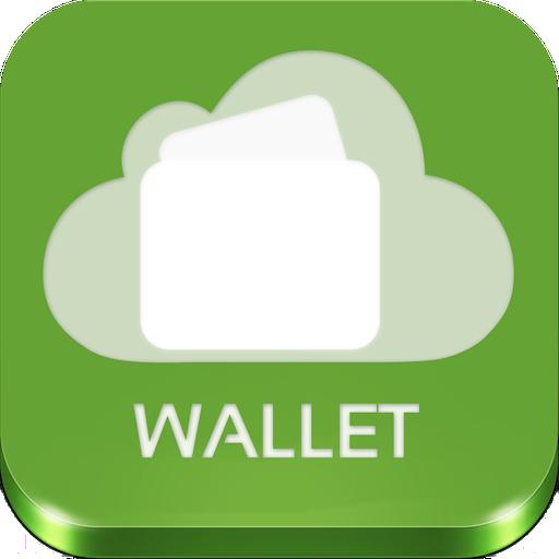 PayApp (Paypal Prepaid Card)