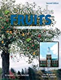 Growing the Fruits : An Orientation Guide, Rust College, 0757524036