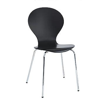 Haushalt Design Design Form SchwarzKücheamp; Form Stuhl Design Haushalt Stuhl SchwarzKücheamp; PTkZiuXO