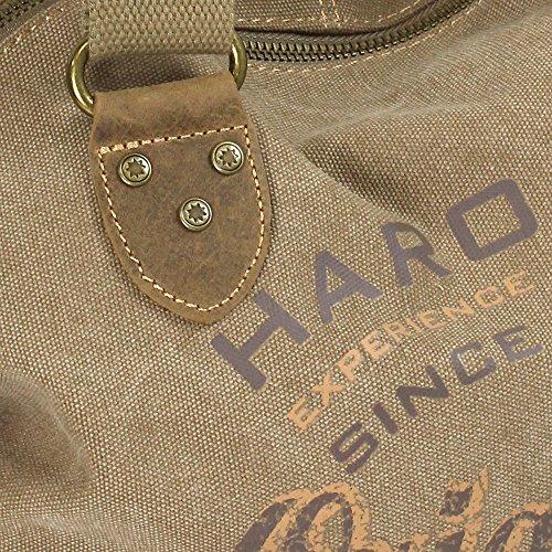 Harold Harold Harold Harold Harold Harold Harold Harold Harold Harold Harold wxqR1nBXHx
