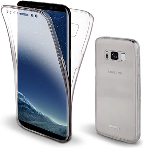 amazon coque samsung s8