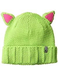 Spyder Girl's Bitsy Feral Hat