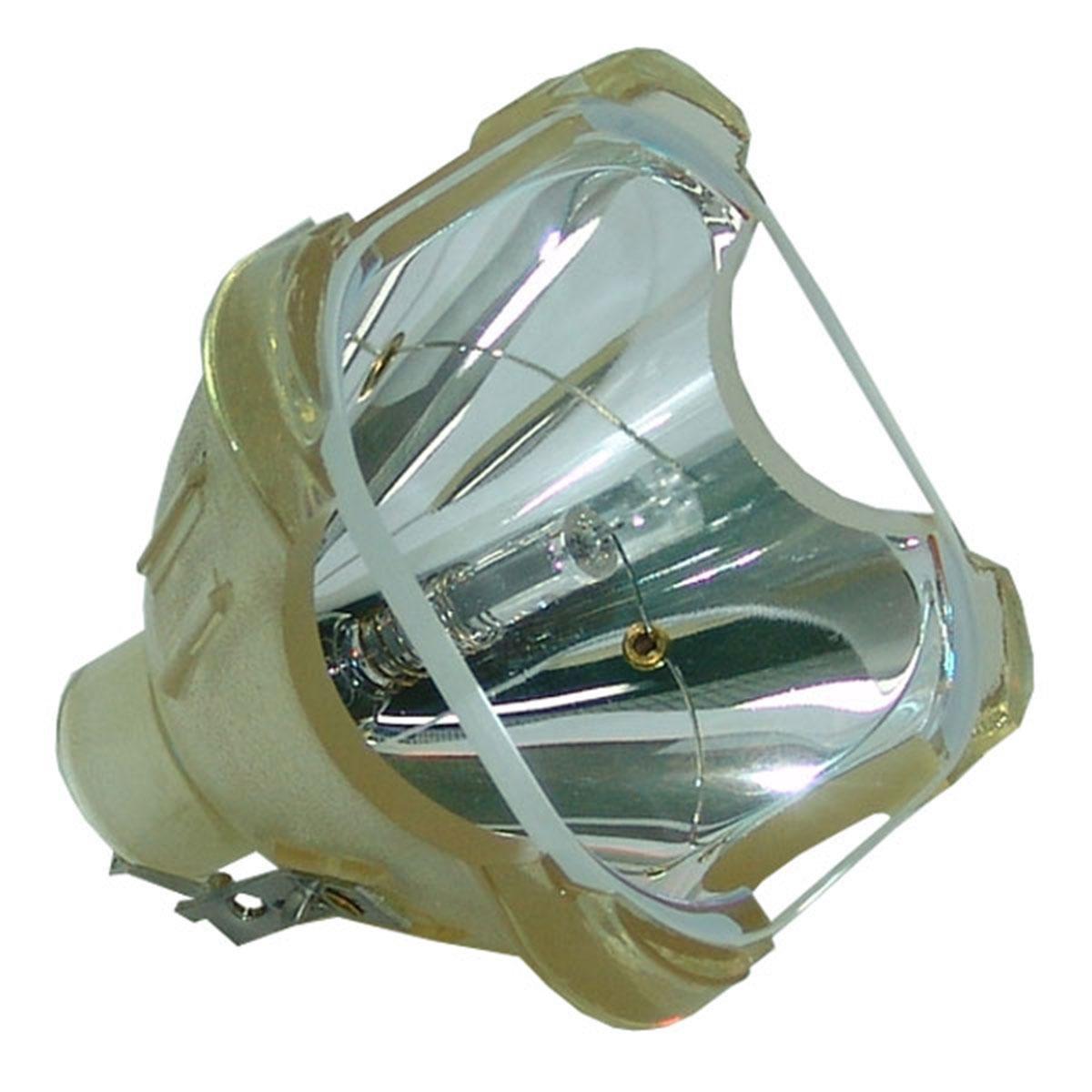 VPL-HW15 Philips UHP Projektorlampe LMP-H201 f/ür SONY VPL-HW10 VPL-GH10 VPL-VW85 VPL-VW80 VPL-HW20 VPL-VW90ES VPL-VW70