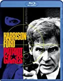Patriot Games [Blu-ray] by Paramount