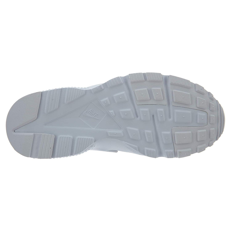 Nike Se Herren Huarache Run Se Nike (gs) Turnschuhe Weiß (Weiß schwarz 001) 40 EU 9fcf32