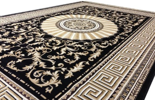 versace carpet carpet vidalondon. Black Bedroom Furniture Sets. Home Design Ideas