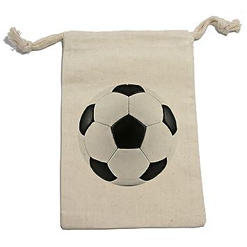 Amazon.com: Balón de fútbol – Cumpleaños Boy/Girl Deportes ...