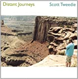 Distant Journeys