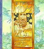 King Midas, John Warren Stewig, 082341423X