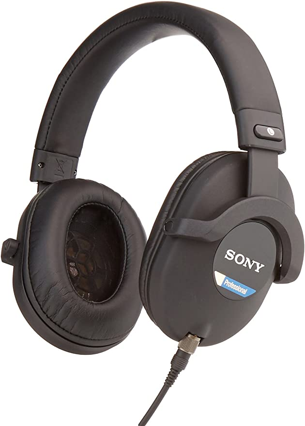 1 casque audio polk bluetooth hinge wireless black