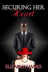Securing Her Heart (Solitaire Series Book 1) Kindle Edition