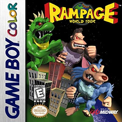 rampage-world-tour