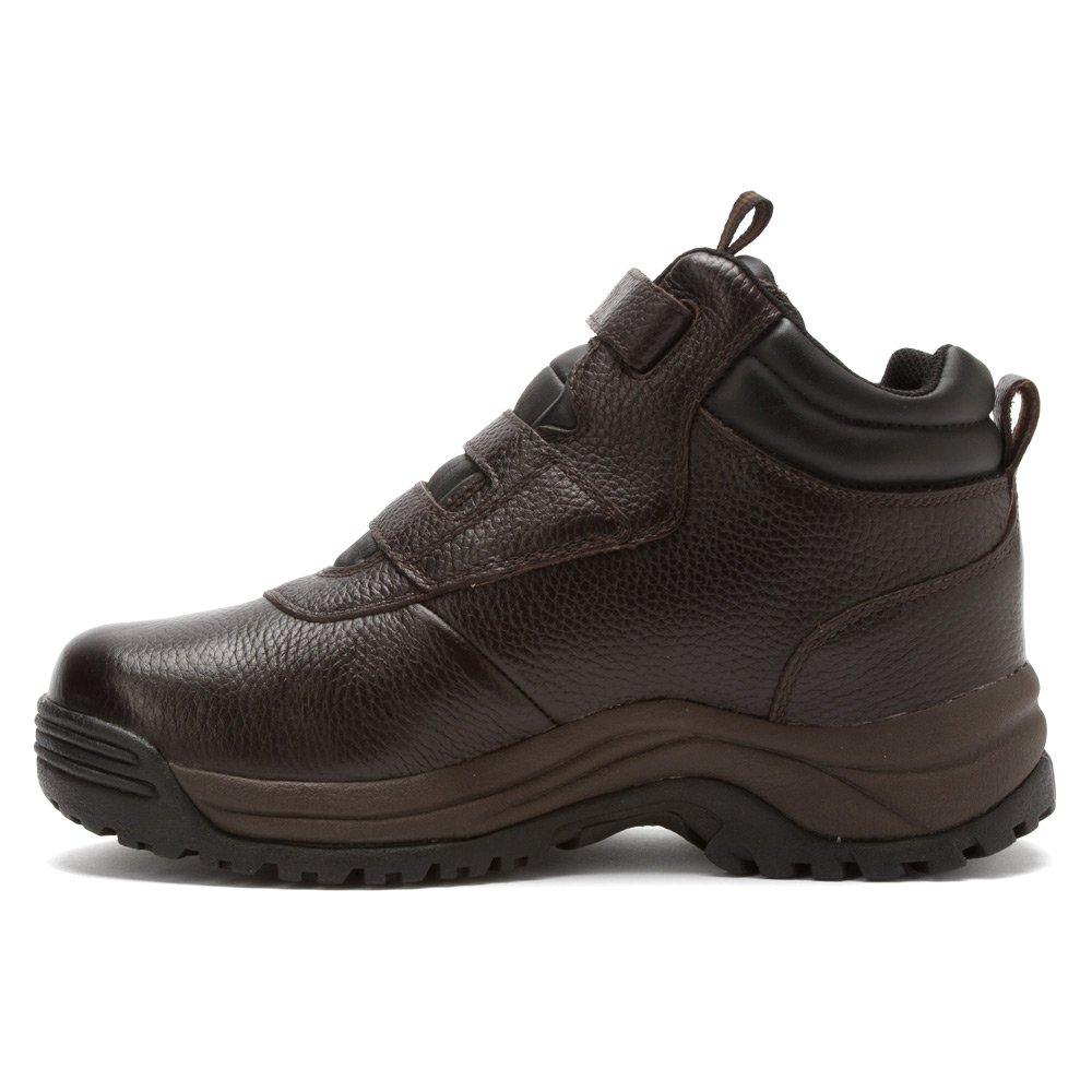 Prop/ét Mens Cliff Walker Strap Walking Shoes