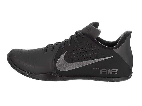 Shoe Low Men's Anthracitemetallic Air Nbk Basketball Behold Nike wYtPqpw