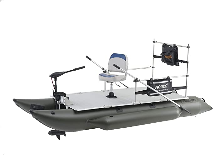 Hand Operated Outboard for Tender Dinghy Small Inflatable Tinniecarry Bag to Push Watercraft Both Forwards Reverse USA LOYALHEARTDY19 New Hand Crank