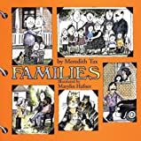 Families, Meredith Tax, 1558611576