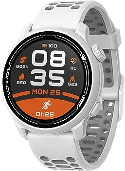 COROS PACE 2 Premium Watch