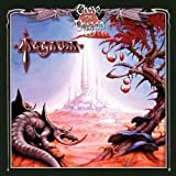 Chase the Dragon by Magnum (2005-11-07)