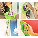 Jeteven Painting Roller Kit - Paint Brush,Paint