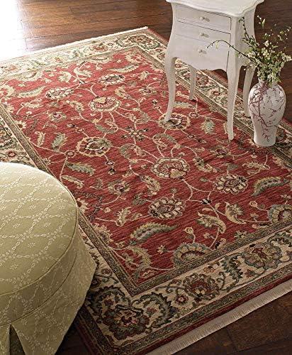 Karastan Ashara Agra Rug Rug Size 4 3 x 6