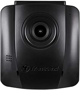 Transcend DrivePro 110 Dash Camera Dashcam TS16GDP110M