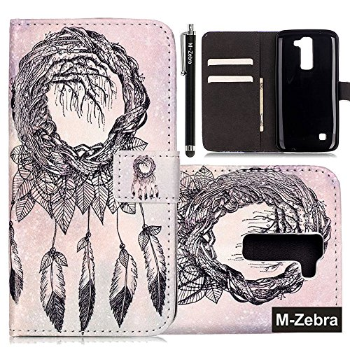 Zebra Premier Cleaning Card - 6